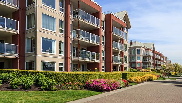 edilizia residenziale stil edil
